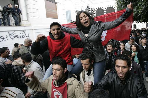 5381199773 15e982c4db Wir sind Präsident! verfassung tunesien revolution präsidentialismus parlamentarismus ägypten