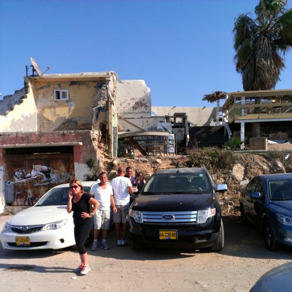 tumblr mc793p7NpD1rju79co1 r2 1280 Jaffa Beach straßen fotografie Straße Strand Jaffa israel Instagram fotografie 21 mm 21 Millimeters