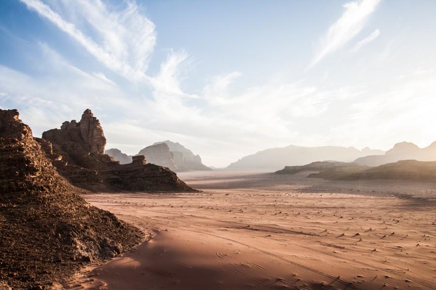 2012 12 30 16.17.17 Wadi Rum I Wüste Wadi Rum sonnenuntergang Sand Reisen Mittlerer Osten   Naher Osten landschaft fotografie 21 mm 21 Millimeters