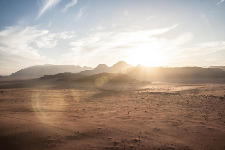 2012 12 30 16.18.22 Wadi Rum III Wüste Wadi Rum Sand Reisen Mittlerer Osten   Naher Osten landschaft jordanien fotografie 21 mm 21 Millimeters