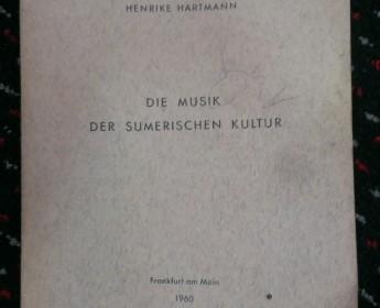 Von Deutschland nach Kurdistan - Reich des GeistesThe Empire of Mind