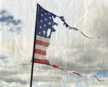 Anonymous_Torn_US_flag_2010