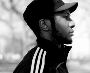 """Teju Cole: """"Open City"""" (und der Groove)"""