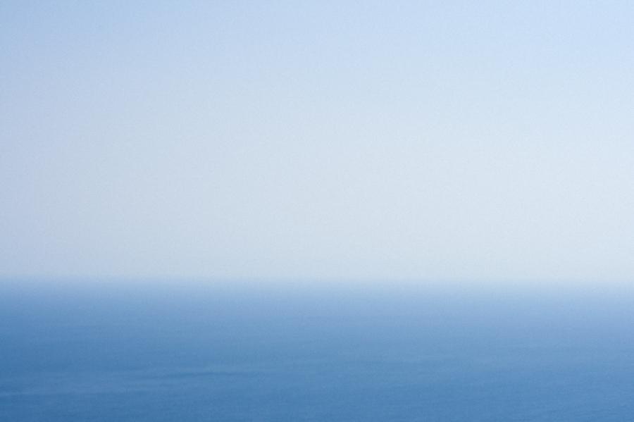 IMG 0656 Weit schwimmen, lang fliegen wandern utopia türkei schönster ort Meer lykischer weg himmel arkadien